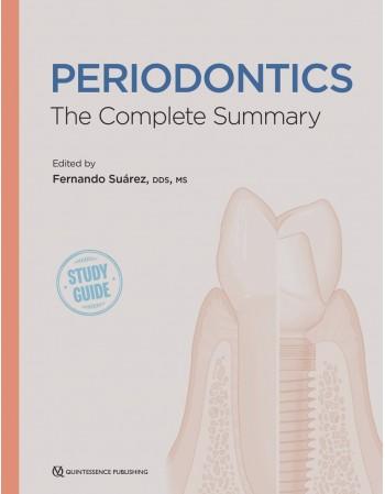 Periodontics The Complete...