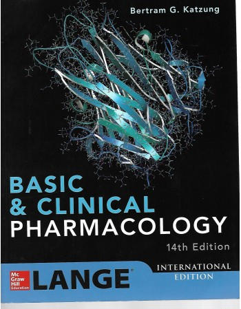 Basic and Clinical...