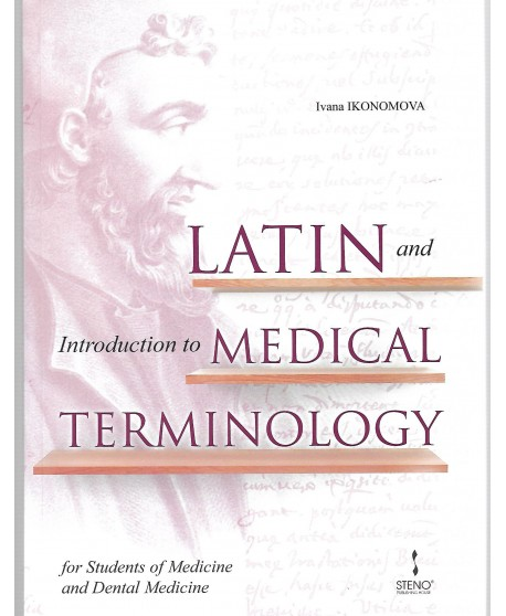 Latin and Introduction to Medical Terminology