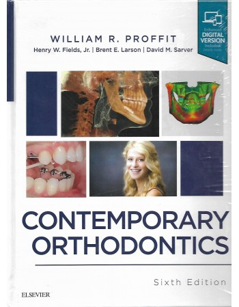 Cothemporary Orthodontics...