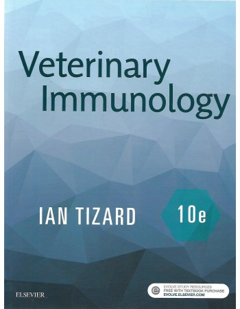 Veterinary Immunology 10th...