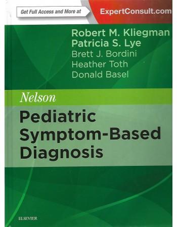 Nelson Pediatric Symptom -...