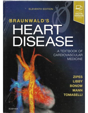 Braunwald's Heart Disease...