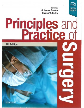 Principles and Parctice of...