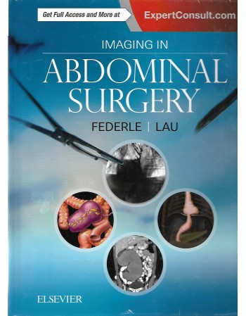 Imaging in Abdominal...