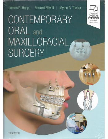 Contemporary Oral and...