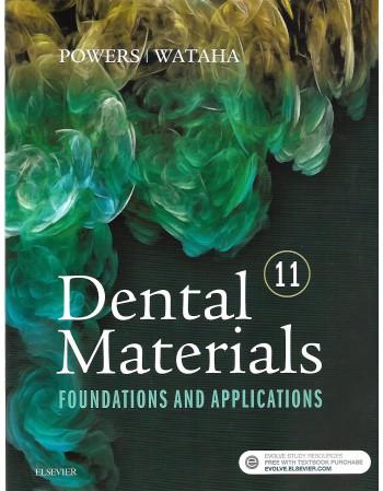 Dental Materials...