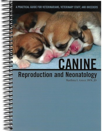 Canine Reproduction and...