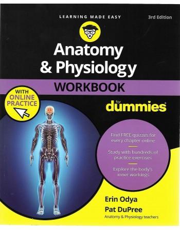 Anatomy & Physiology...