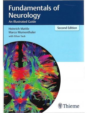 Fundamentals of Neurology...