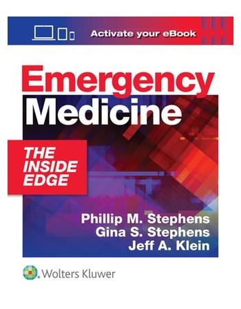 Emergency Medicine The...