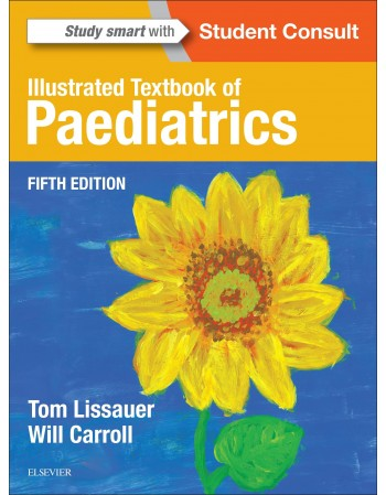 Illustrated Textbook of...