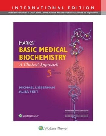 Marks' Basic Medical...