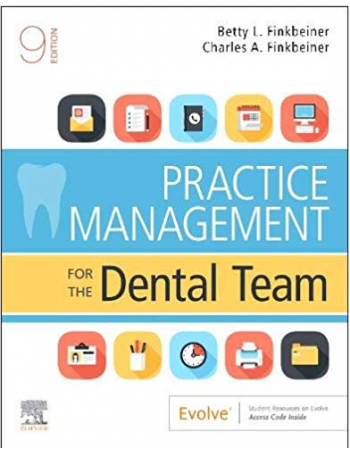 Practice Management For The...