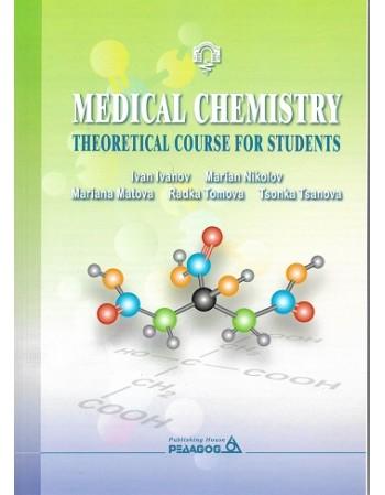 Medical Chemistry....
