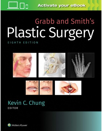 Grabb And Smith's Plastic...