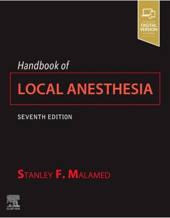 Handbook Of Local...