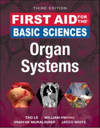 First Aid for the Basic...