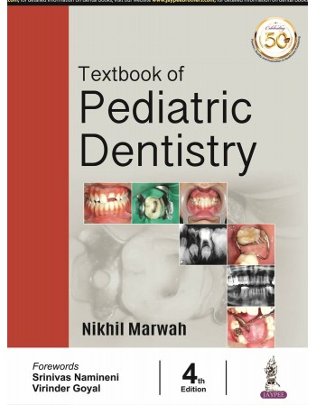 Textbook of Pediatric...