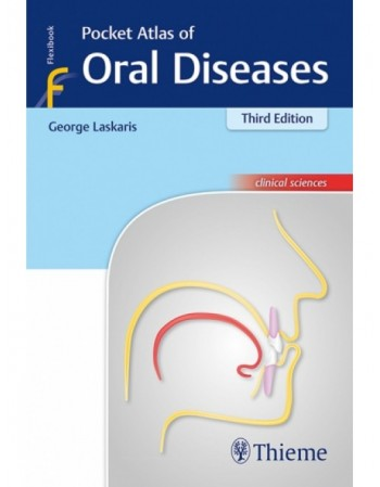 Pocket Atlas of Oral...