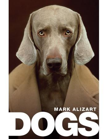 Alizart Dogs: A...