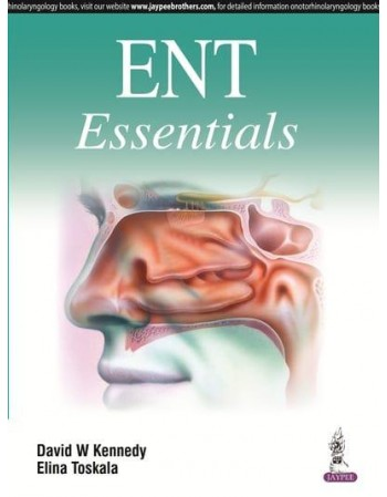 ENT Essentials