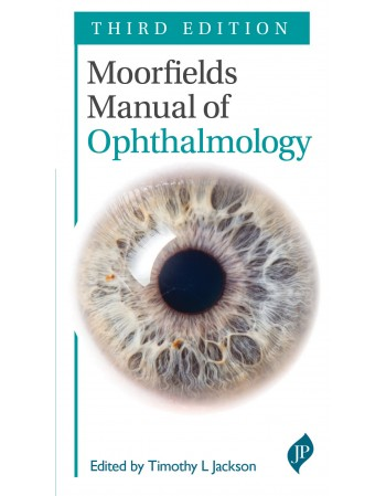 Moorfields Manual of...