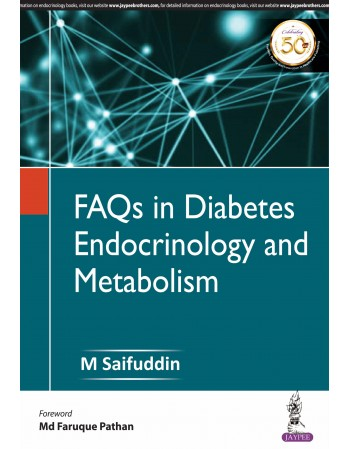FAQs in Diabetes,...