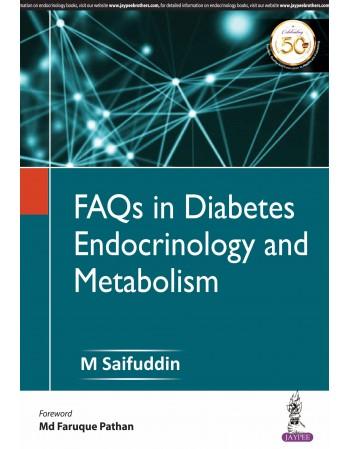 FAQs in Diabetes,...