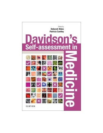 Davidson's Self-assessment...