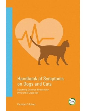Handbook of Symptoms in...