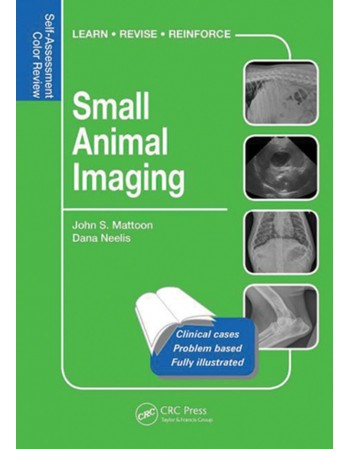 Small Animal Imaging...