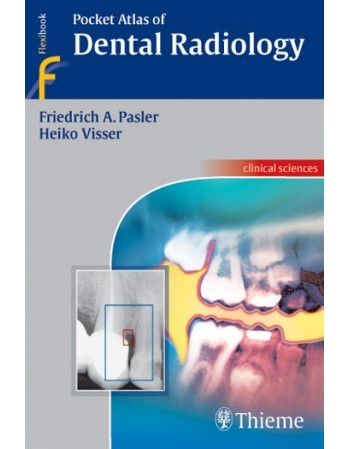 Pocket Atlas of Dental...