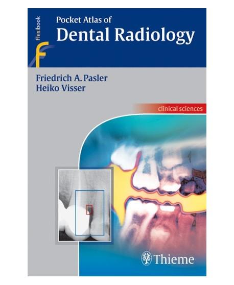 Pocket Atlas of Dental Radiology