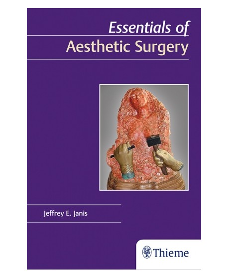 Essentials of Aesthetic Surgery