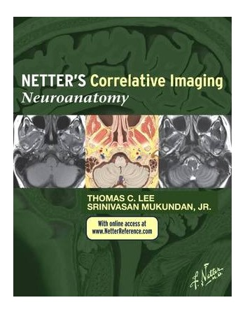 Netter's Correlative...