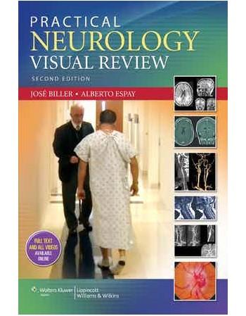 Practical Neurology Visual...