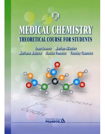 Medical Chemistry...