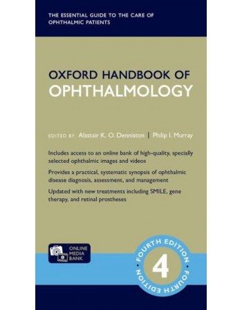 Oxford Handbook of...