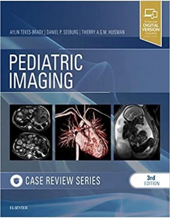 Pediatric Imaging: Case...