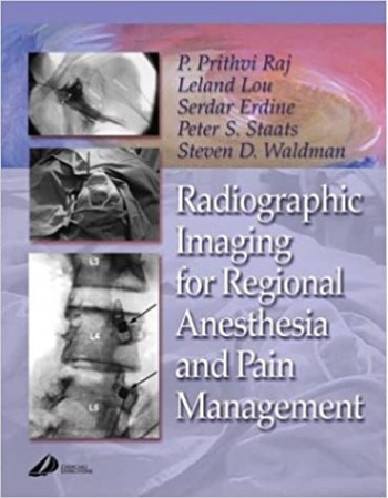 Radiographic Imaging for...
