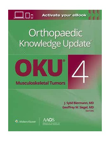 Orthopaedic Knowledge...