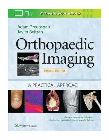 Orthopaedic Imaging: A...