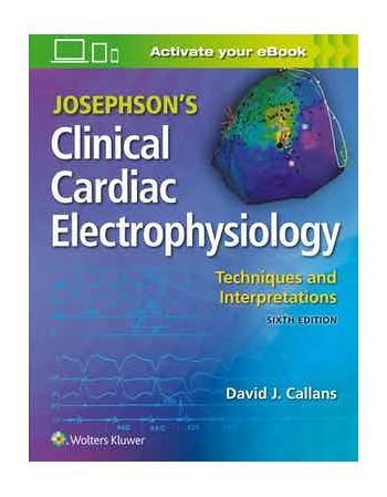 Josephson's Clinical...
