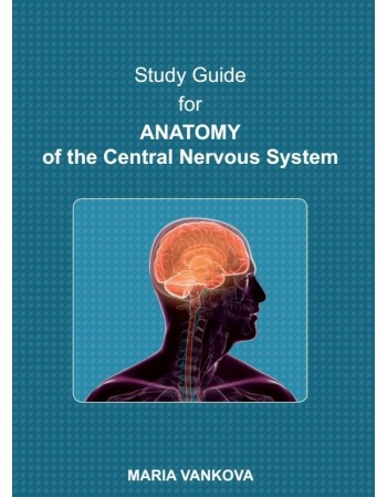 Study Guide for Anatomy of...