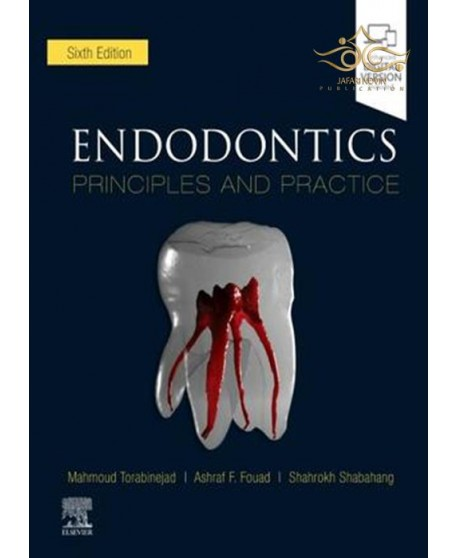 Endodontics, 6th Edition