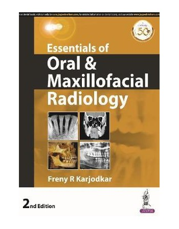 Essentials of Oral &...