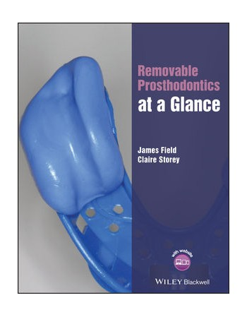 Removable Prosthodontics at...