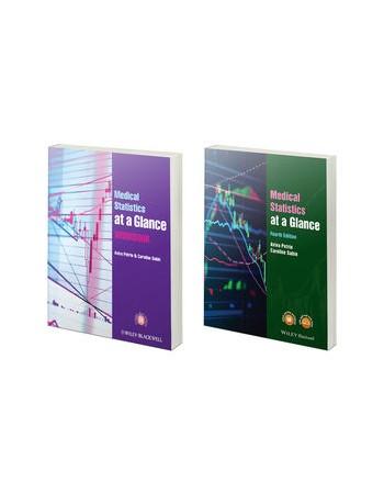 Medical Statistics at a...