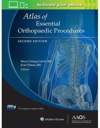 Atlas of Essential...